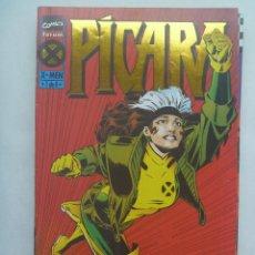 Cómics: MARVEL COMICS : X - MEN , PICARA , Nº 1. Lote 158970586