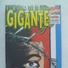 Cómics: MARVEL COMICS : HOMBRE GIGANTE , Nº 2. Lote 159168070