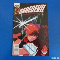 Cómics: CÓMIC DE DAREDEVIL AÑO 1984 Nº 6 DE EDICIONES FORUM LOTE 13 F. Lote 159482898