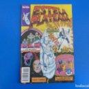 Cómics: CÓMIC DE ESTELA PLATEADA AÑO 1990 Nº 13 DE COMICS FORUM LOTE 13 BIS. Lote 159490406