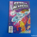 Cómics: CÓMIC DE ESTELA PLATEADA AÑO 1989 Nº 14 DE COMICS FORUM LOTE 13 BIS. Lote 159490758