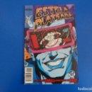 Cómics: CÓMIC DE ESTELA PLATEADA AÑO 1989 Nº 19 DE COMICS FORUM LOTE 13 BIS. Lote 159490882