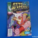 Cómics: CÓMIC DE ESTELA PLATEADA AÑO 1989 Nº 20 DE COMICS FORUM LOTE 13 BIS. Lote 159491154