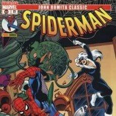 Cómics: SPIDERMAN DE JOHN ROMITA CLASSIC (1999-2005) #77. Lote 206505701