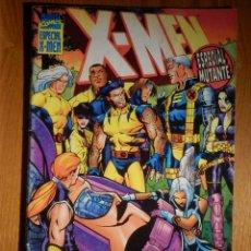 Cómics: COMIC - ESPECIAL MUTANTE 97 X-MEN - FORUM . Lote 159751950