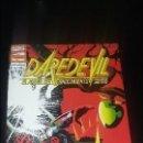 Cómics: DAREDEVIL, EL ÁRBOL DEL CONOCIMIENTO # 1 (DE 7). FÓRUM 1995. Lote 159810870