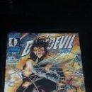 Cómics: DAREDEVIL #14 (MARVEL KNIGHTS VOL 1) . FORUM EXCELENTE ESTADO. Lote 159811058