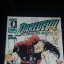 Cómics: DAREDEVIL #11 (MARVEL KNIGHTS VOL 1) . FORUM EXCELENTE ESTADO. Lote 159811302