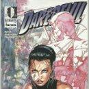 Cómics: DAREDEVIL #10 (MARVEL KNIGHTS VOL 1) . FORUM EXCELENTE ESTADO. Lote 159811494