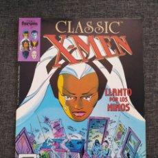 Cómics: COMICS FORUM CLASSIC X-MEN N° 28. Lote 160095714