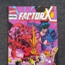 Cómics: COMICS FORUM FACTOR-X N° 64. Lote 160150549