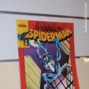 Cómics: SPIDERMAN VOL. 1 Nº 158 - FORUM. Lote 160326986