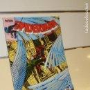 Cómics: SPIDERMAN VOL. 1 Nº 106 - FORUM. Lote 160327006