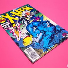Cómics: DE KIOSKO X MEN 1 FORUM. Lote 160334270