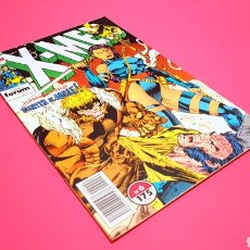 Cómics: DE KIOSKO X MEN 6 FORUM. Lote 160334477