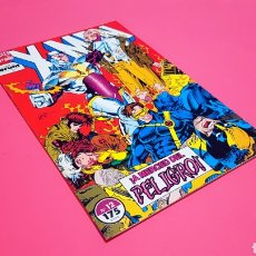 Cómics: DE KIOSKO X MEN 12 FORUM. Lote 160334954