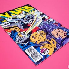 Cómics: DE KIOSKO X MEN 22 FORUM. Lote 160336153