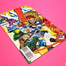 Cómics: DE KIOSKO X MEN 23 FORUM. Lote 160336224