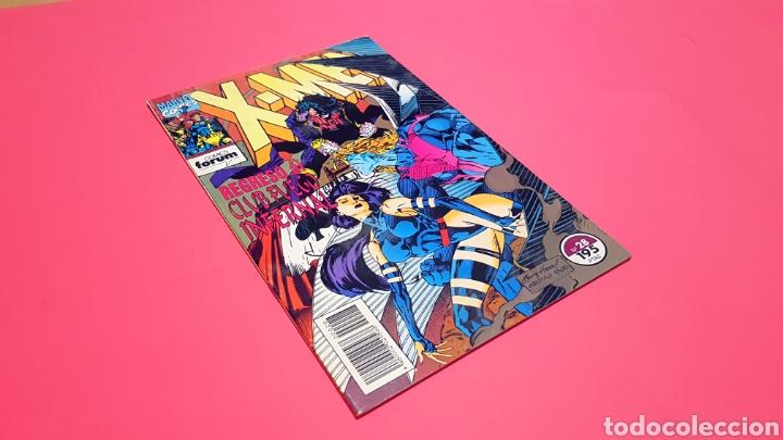 EXCELENTE ESTADO X MEN 28 FORUM (Tebeos y Comics - Forum - X-Men)