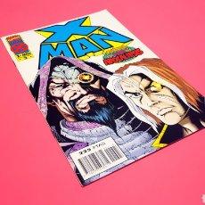 Cómics - DE KIOSKO X MAN 3 LA ERA DEL APOCALIPSIS FORUM - 160342238