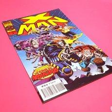 Comics - DE KIOSKO X MAN 2 LA ERA DEL APOCALIPSIS FORUM - 160342357