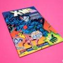 Cómics: DE KIOSKO X MEN 1 ESPECIAL MUTANTE FORUM. Lote 160467794