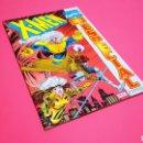 Cómics: DE KIOSKO X MEN 98 ESPECIAL FORUM. Lote 160468033