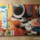 Cómics: FACTOR X 72 VOL.1 # N. Lote 160542810