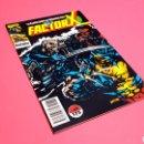 Cómics: DE KIOSKO FACTOR X 69 FORUM. Lote 160574334