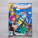Cómics: SPIDERMAN VOL-1 Nº 57. FORUM. Lote 160576734