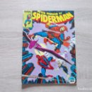 Cómics: SPIDERMAN VOL-1 Nº 58. FORUM. Lote 160576810