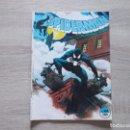 Cómics: SPIDERMAN VOL-1 Nº 104. FORUM. Lote 160577110