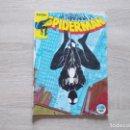 Cómics: SPIDERMAN VOL-1 Nº 110. FORUM. Lote 160577242