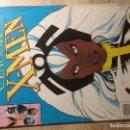 Cómics: CLASSIC X-MEN 3 # N. Lote 160630450