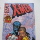Cómics: X-MEN VOLUMEN 2 Nº 61 - MARVEL - FORUM CS126. Lote 160697526