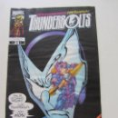 Cómics: THUNDERBOLTS VOL.1 Nº 24 MARVEL - FORUM CS126. Lote 160701622
