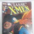 Cómics: 15777 - COMIC - CLASSIC X-MEN - Nº 26. Lote 160763946