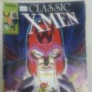 Cómics: 15778 - COMIC - CLASSIC X-MEN - Nº 18. Lote 160764734