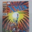 Cómics: 15779 - COMIC - CLASSIC X-MEN - Nº 34. Lote 160764750