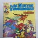 Cómics: 15798 - COMIC - LOS VENGADORES - Nº 5. Lote 160769642
