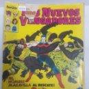 Cómics: 15800 - COMIC - LOS VENGADORES - Nº 32. Lote 160770094