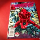 Cómics: DE KIOSCO DAREDEVIL 19 VOL II FORUM. Lote 160842966