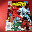 Cómics: DE KIOSCO DAREDEVIL 20 VOL II FORUM. Lote 160843050