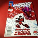 Cómics: DE KIOSCO DAREDEVIL 24 VOL II FORUM. Lote 160843422