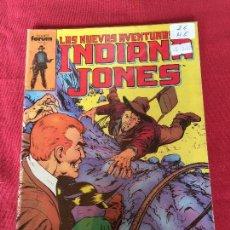 Cómics: FORUM INDIANA JONES NUMERO 26 NORMAL ESTADO. Lote 161005298