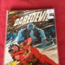 Cómics: FORUM DAREDEVIL NUMERO 32 NORMAL ESTADO. Lote 161008382