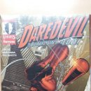 Cómics: DAREDEVIL MARVEL KNIGHTS VOL 1 Nº 1 AL 29. PERFECTO ESTADO. Lote 161079478