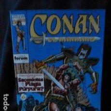 Cómics: CONAN N,193. Lote 161309550