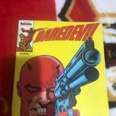 Cómics: CÓMIC DAREDEVIL (DAN DEFENSOR) NÚMERO 17. Lote 161497489
