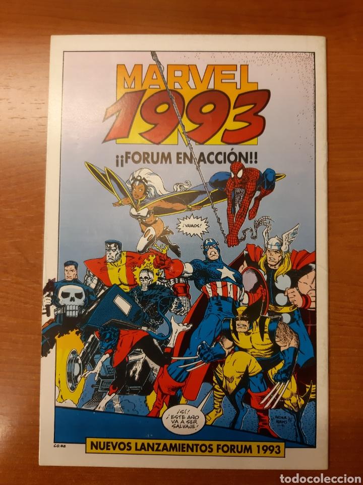Cómics: Spiderman: el niño que llevas dentro -completa -Marvel Héroes 72 al 77 - Foto 3 - 121266503